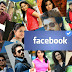 Verified Malayalam Film Stars Facebook Accounts- Real Profiles of Actors,Actress,Directors,Singers