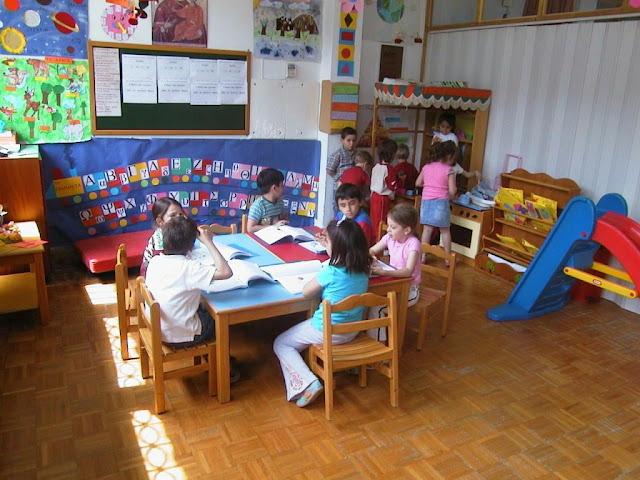 Πρέβεζα: Ξεκινούν σήμερα οι εγγραφές στους Παιδικούς και Βρεφονηπιακούς Σταθμούς του Δήμου