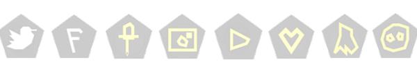 iconos-rrss-gris