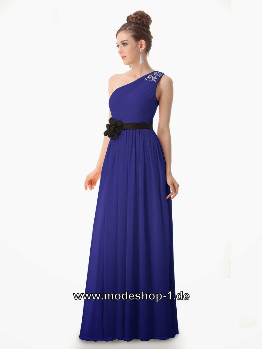 Abendkleider Günstig Online Bestellen: Elegantes ...