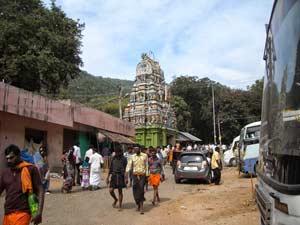 http://www.hindutemplesguide.com/search?q=Pazhamudircholai