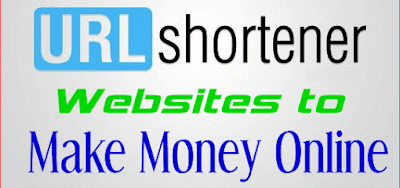 Best Url Shortener Websites To Make Money 2016
