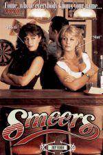 Smeers (1992)