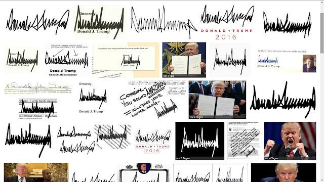http://m.focus.de/politik/videos/neigung-nach-rechts-machtgierig-und-stur-das-verraet-trumps-unterschrift-ueber-seinen-charakter_id_6528812.html