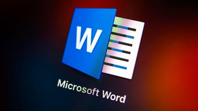 Un virus se propaga por los archivos de Microsoft Word: Te explicamos cómo puedes protegerte