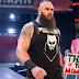 Braun Strowman ainda não foi liberado pelos médicos da WWE