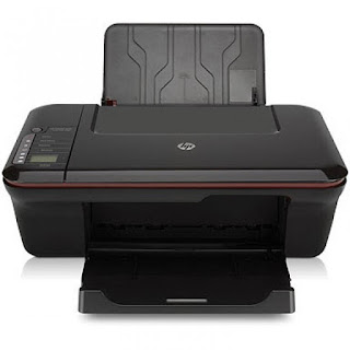 Download HP Deskjet 3050 drivers
