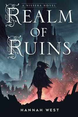 https://www.goodreads.com/book/show/36974805-realm-of-ruins