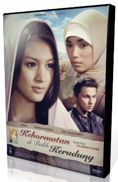 Download Filem Kehormatan Di Balik Kerudung 2011 Dvdrip Robbie Free Download Indonesian Musics Ziddu Mediafire Movies x