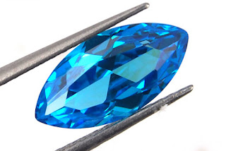 Cubic-Zirconia-aqua-swiss-blue-Colord-CZ-Marquise-Gemstones-China