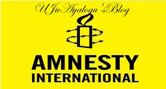 Zamfara killings: Amnesty International makes shocking revelations