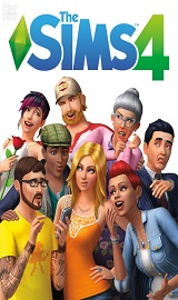 6079a99d5153ae9c59a569859d4f8aa0 - The Sims 4 Deluxe Edition v1.47.49.1020 + All DLCs & Add-ons