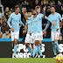 Agen Bola Terpercaya - Kalahkan Newcastle, City Unggul 15 Poin atas MU