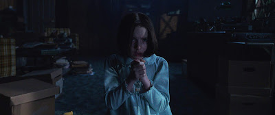 Annabelle Comes Home Movie Image 5