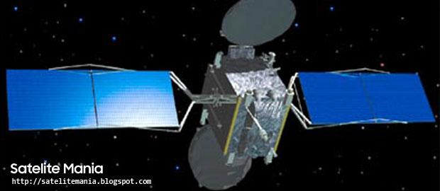 Daftar Channel-Channel Terbaru pada Satelite Telkom 1