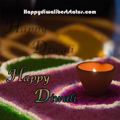 Happy Deepavali Images for Free