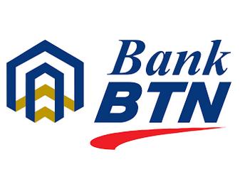 Lowongan Kerja Terbaru Bank Tabungan Negara ( BTN ) Penerimaan Seluruh Indonesia