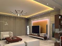 Jasa pemasangan plafon minimalis Surabaya  081335203122