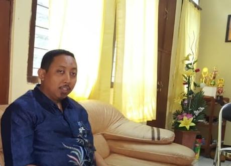 Tukang Fitnah Akbar Faizal Ini Mundur dari PKS Setelah Ditangkap Polisi
