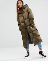http://www.asos.com/asos/asos-puffer-jacket-in-midi-length/prd/6692103