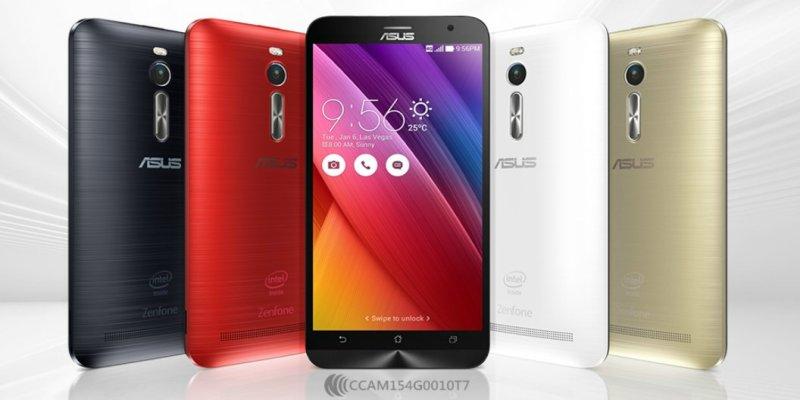 Asus Zenfone 觸控螢幕亂跳﹍處理心得全紀錄