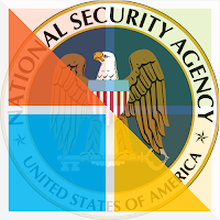 NSA-and-Microsoft-spy