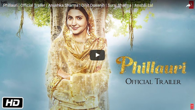phillauri-movie-trailer