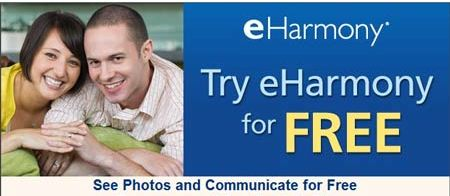 26 verified eHarmony coupons and promo codes as of Dec 2. Popular now: 3 Months Now Available for $ Per Month. eHarmony Promo Code & Coupons. 26 verified offers for December, Coupon Codes / Services / Dating / eHarmony Coupon. rythloarubbpo.ml is committed to helping singles find love every day, and with over 20 million.