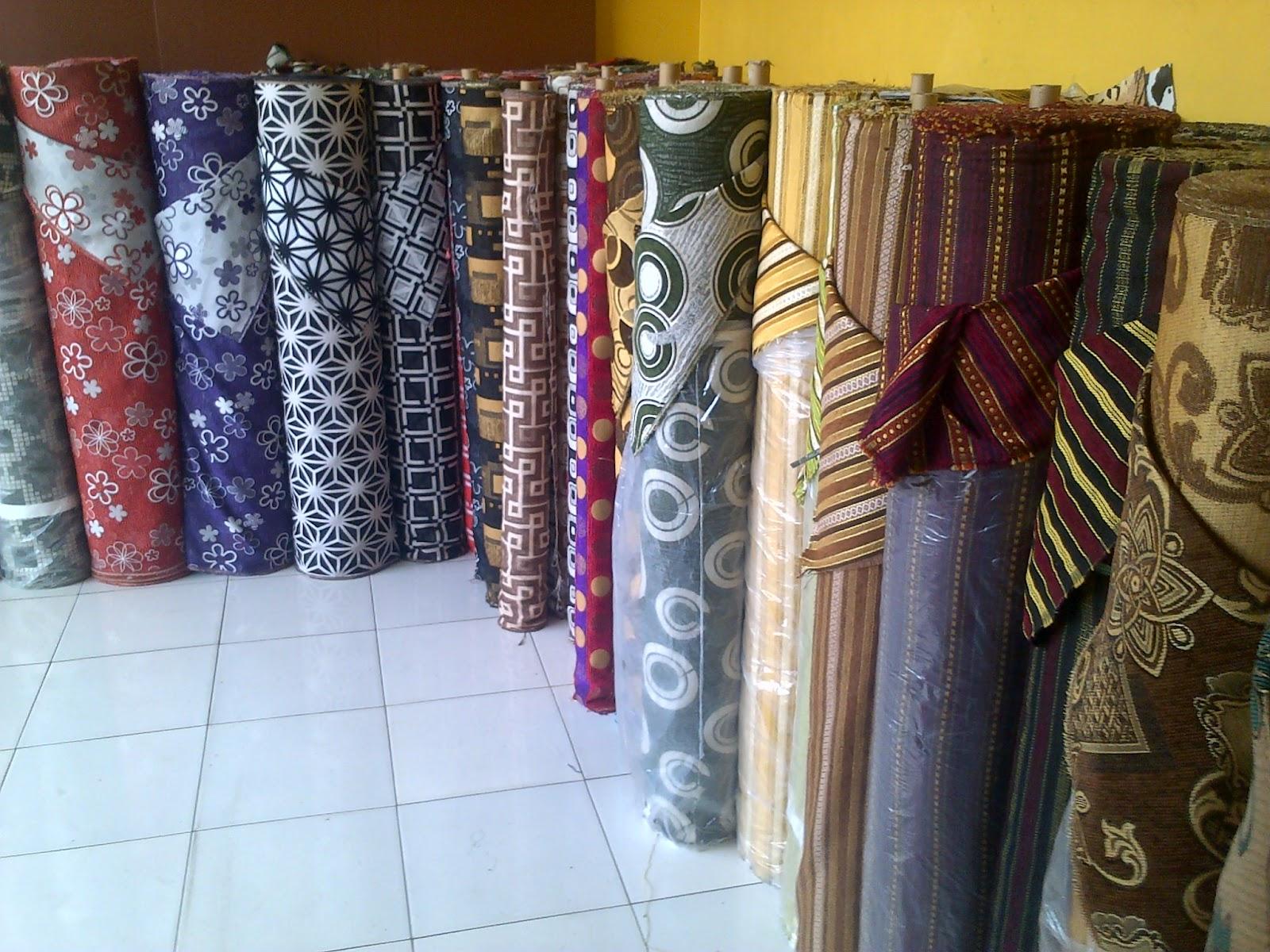 Harga Kulit Sofa Di Bandung