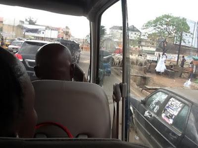 fulanis herdsmen block okorocha owerri