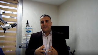 Deviasyon Ameliyatından Sonra Kıkırdak Eğriliği Tekrarlar mı? - Dr.Murat Enöz