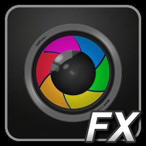 Camera ZOOM FX Apk v5.0.6 Download Paid