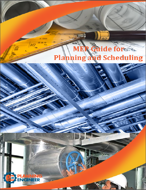 Download MEP Guide For Planning Engineers PDF