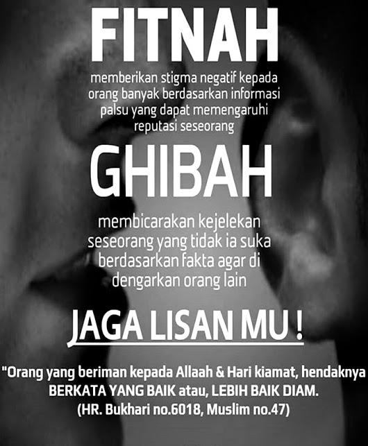 Kumpulan Gambar Kata Kata Bijak Islam Semangat Kata Kata Bijak Islami