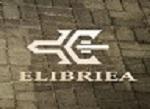 Logo Elibriea marca de autos