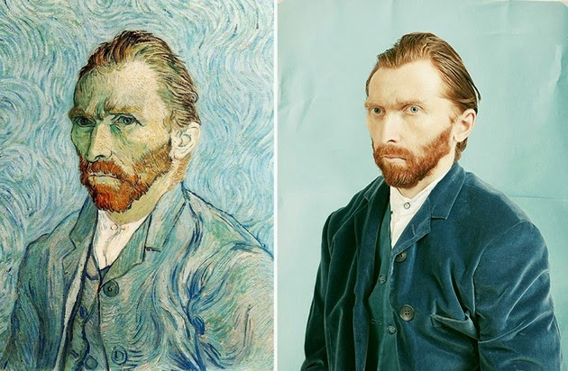 famous paintings reproduced-3