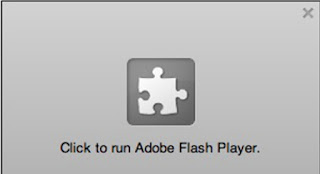 Block Flashplayer