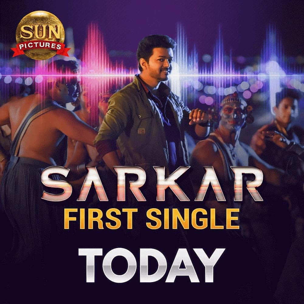sarkar tamil movie torrent magnet