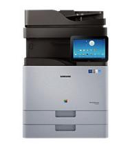 Samsung SL-X7400LXSEE Drivers Download