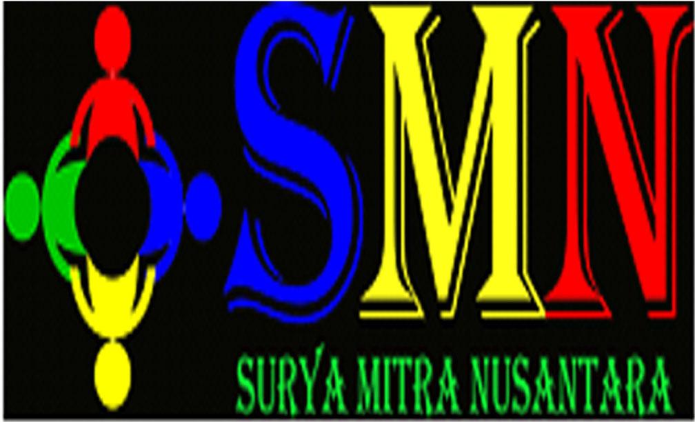PT Surya Mitra Nusantara