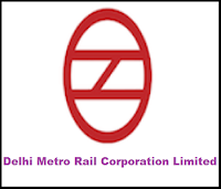 Delhi Metro Rail Corporation (DMRC) Recruitment 2017, Apply For 01 Manager Vacancy