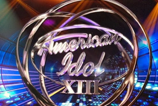 'American Idol': Top 13 Finalist Video Interviews -- Jessica Meuse