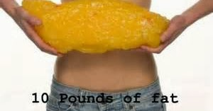 how to lose 10 pounds this month  desperate to lose weight