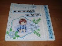 https://misiowyzakatek.blogspot.com/2018/11/kalendarz-drugi-z-trzech.html