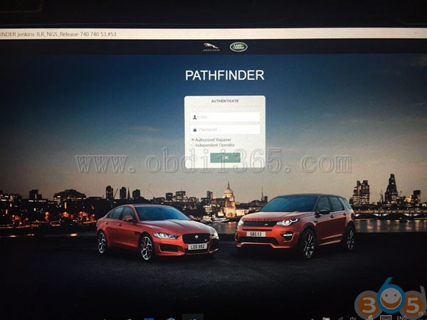 jlr-pathfinder-software-2