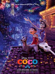 https://www.disneypixar.fr/films/222-coco.html