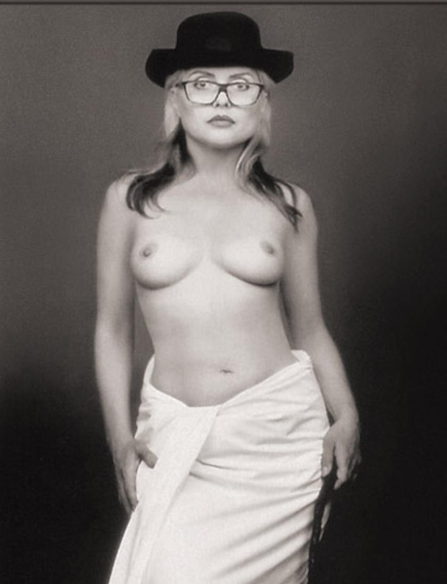 Debbie Xxx 86