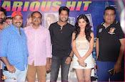 Selfi Raja Movie Success Meet-thumbnail-19