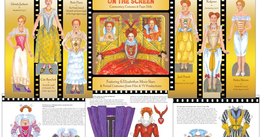 thesis statment on queen elizabeth i The thesis statement is the backbone of the analysis, and the rest of the essay   elizabeth barrett browning spent much of her adult life writing political poetry in.