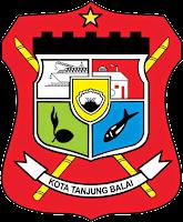 Kepala Seksi Pengolahan Logam, Revarasi Permesinan dan Elektronika | Disdagper Kota Tanjungbalai